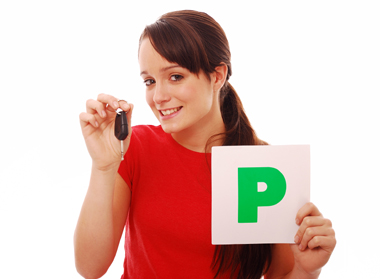 pass plus north london driving lessons